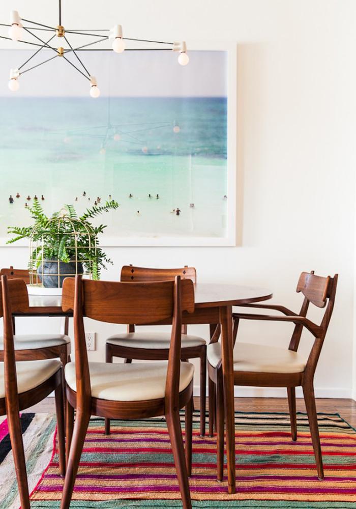 table de salle a manger-4