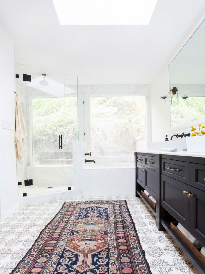 tendance salle de bain-4