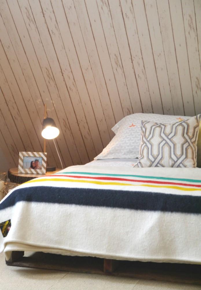 treehouse bedroom.3
