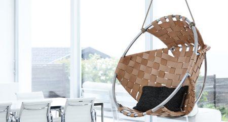 Maison & Objet: My Top 10 Brand Discoveries