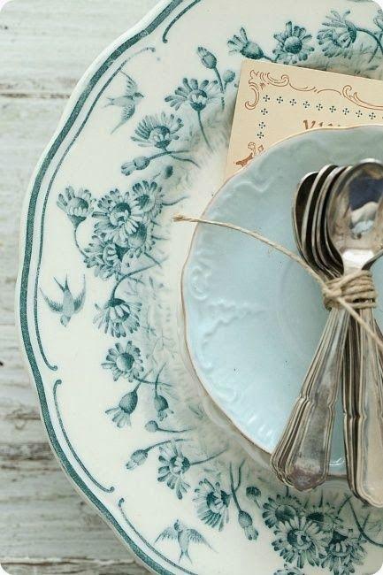 vaisselle_antique_2