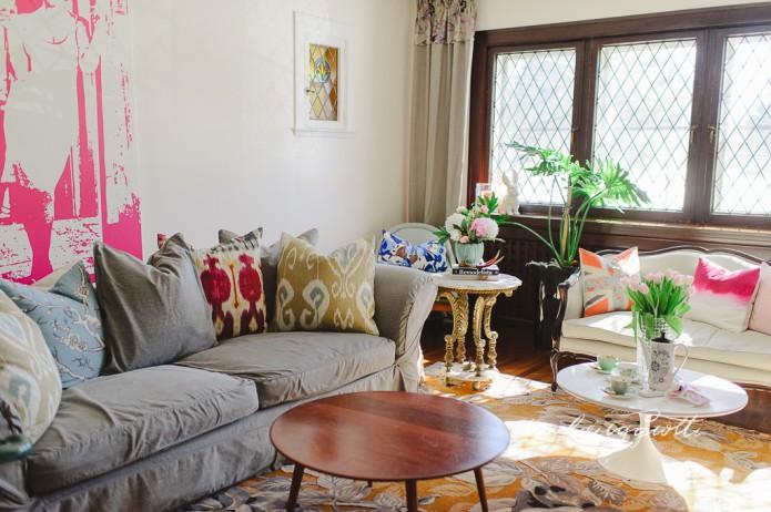 vanessa-living-room-WEB-4