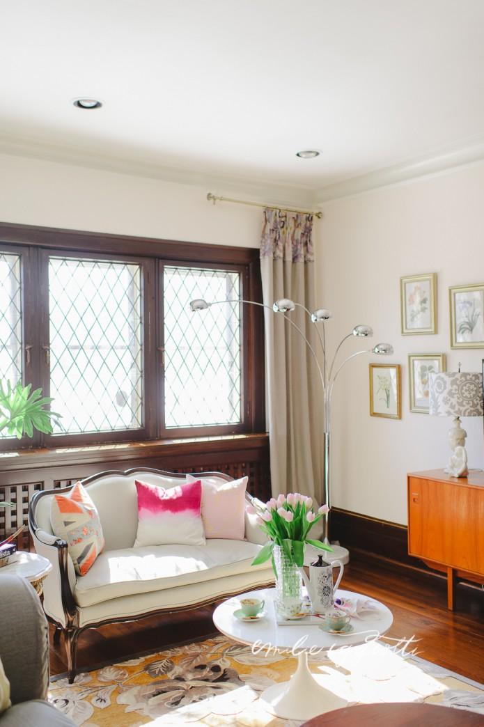 vanessa-living-room-WEB-7