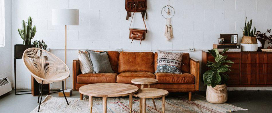 decoration bureau style anglais gallery of photo deco cuisine blanc campagne maison campagne. Black Bedroom Furniture Sets. Home Design Ideas