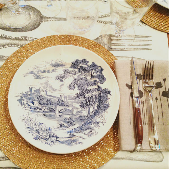 vintage wedgwood china_forever house