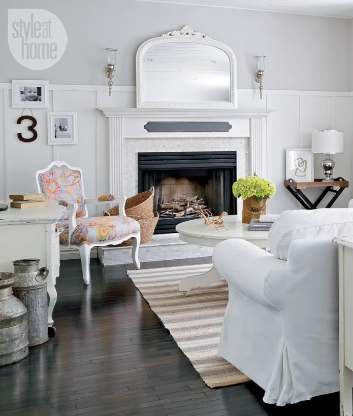 vintage_living_room