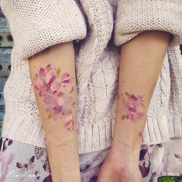 watercolour_tatoo