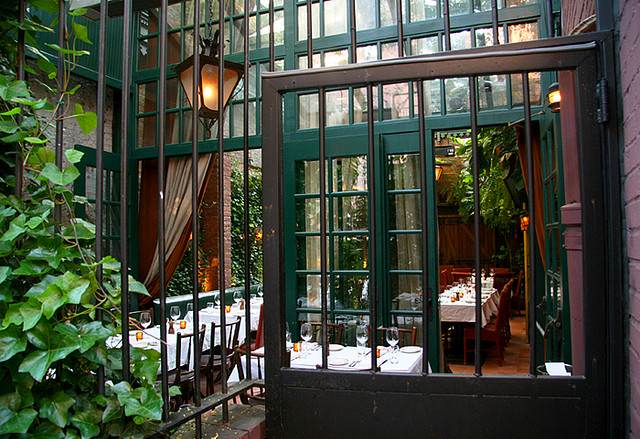 waverly_inn_nyc