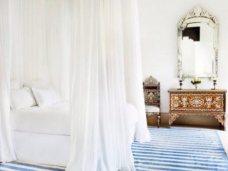 L'Hôtel Marrakesh