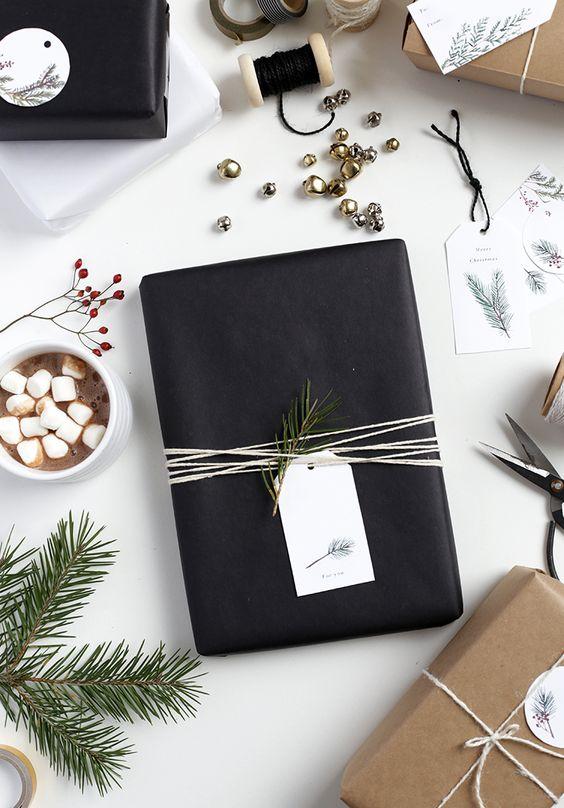 temps des fêtes, cadeaux, noël, diy, craft