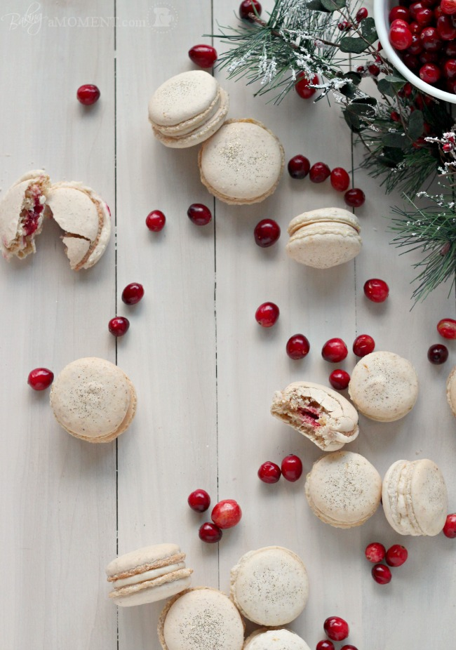 20 hostess gifts for your holiday parties for Holiday party gift ideas for the hostess