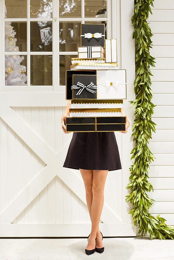 20 hostess gifts for the holidays-5