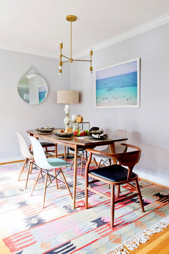 tapis, carpette, decor, deco, inspiration