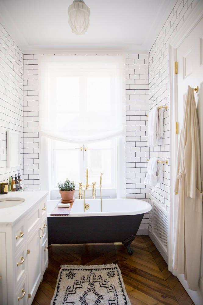 bathroom, decor, deco, inpiration, carpette, tapis