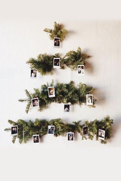sapin, diy, craft