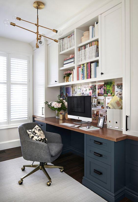 office, inspiration, tapis, carpette, quebec