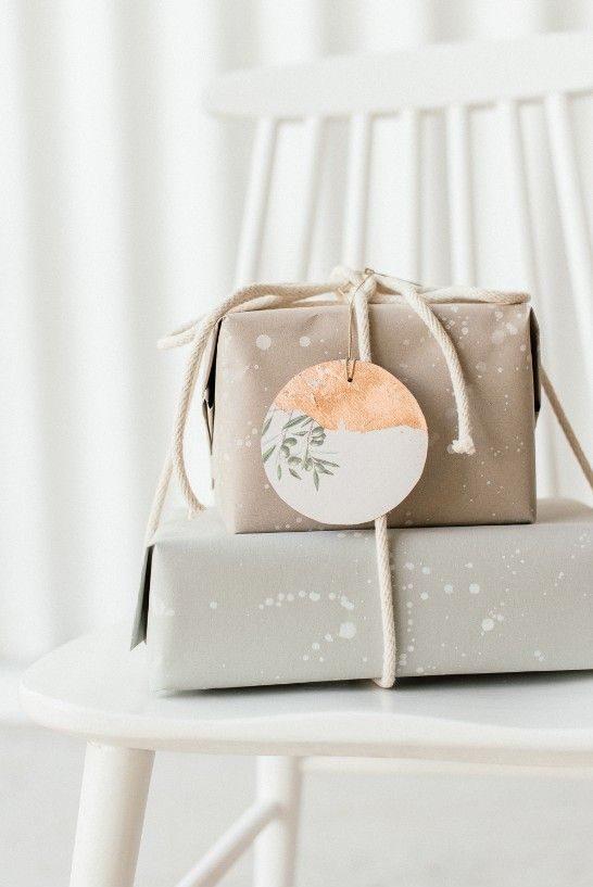 christmas-presents-for-kids