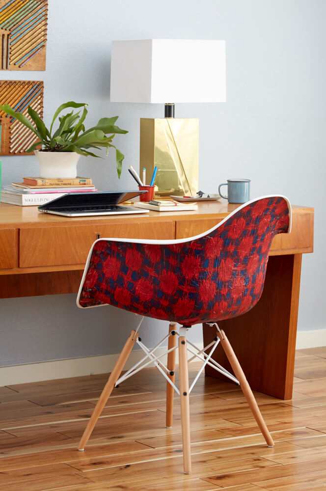 Emily-Henderson_DIY_Modpodge-Chair