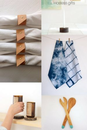 Etsy Roundup: A Holiday Gift Guide