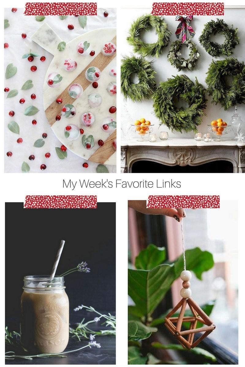 my-weeks-favorite-links