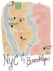 NY-City_guide_thumb
