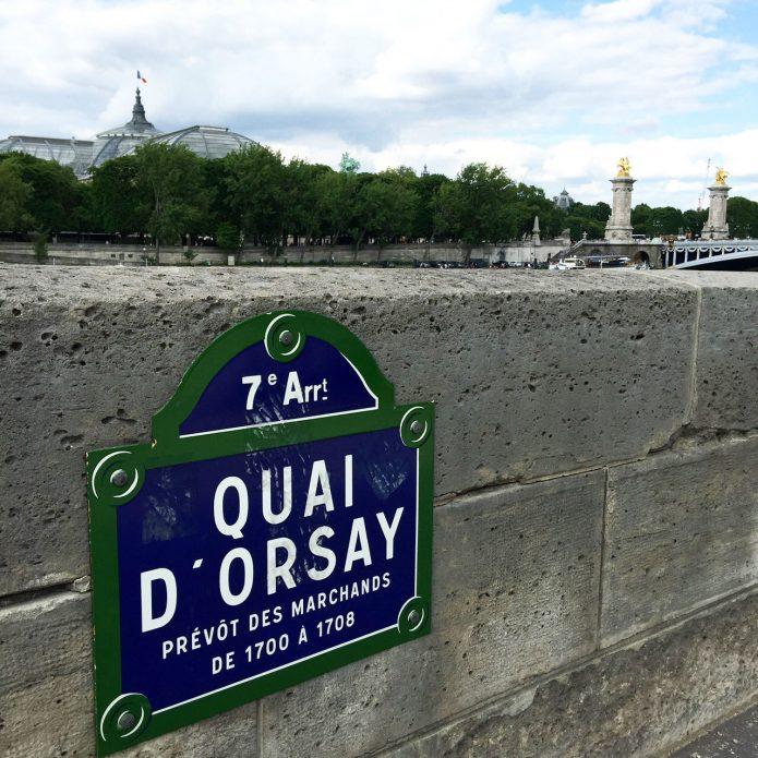 Quai_d_Orsay_Paris