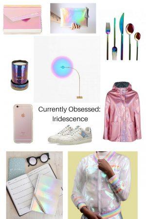 Holograph Girl