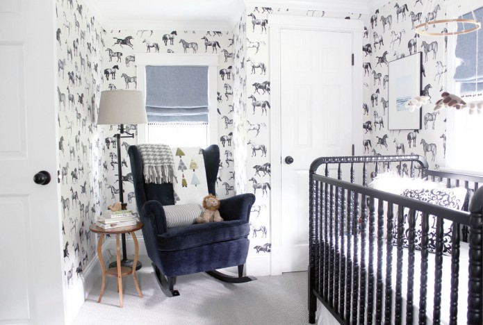 black and white nursery-3