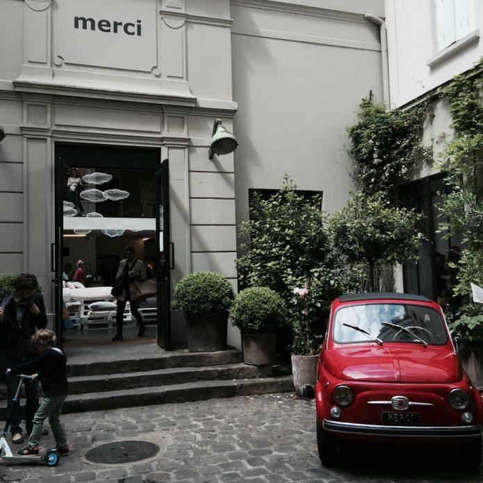 boutique_merci_paris-1
