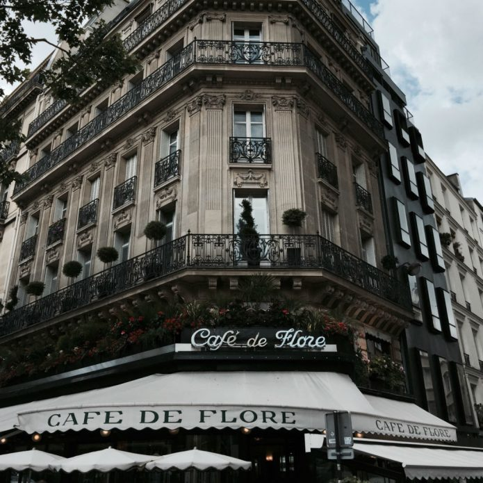 cafe_de_flore_paris