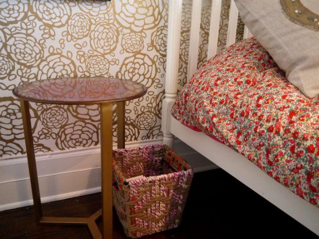 Forever house la chambre de madison blog de damask et for Chaise qui vole