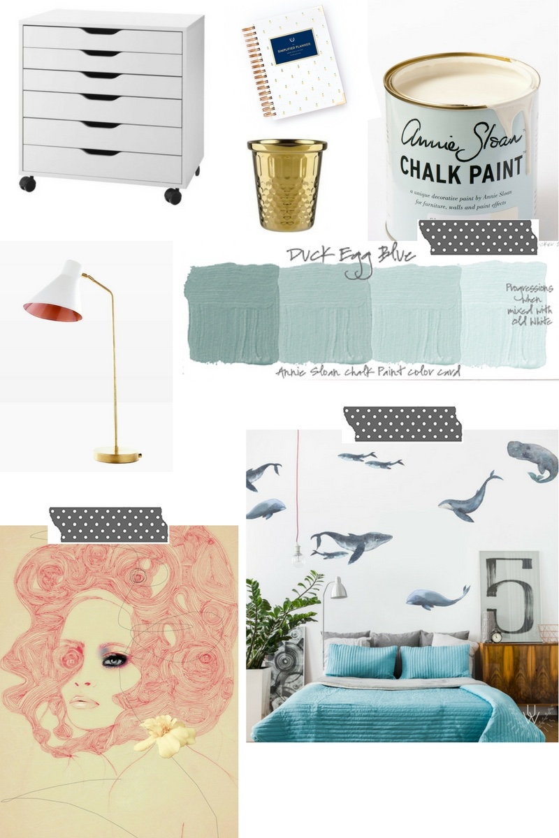damask_dentelle_office_makeover_inspiration
