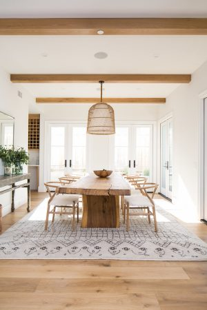7 Decor Trends to Keep, Toss or Adopt in 2018