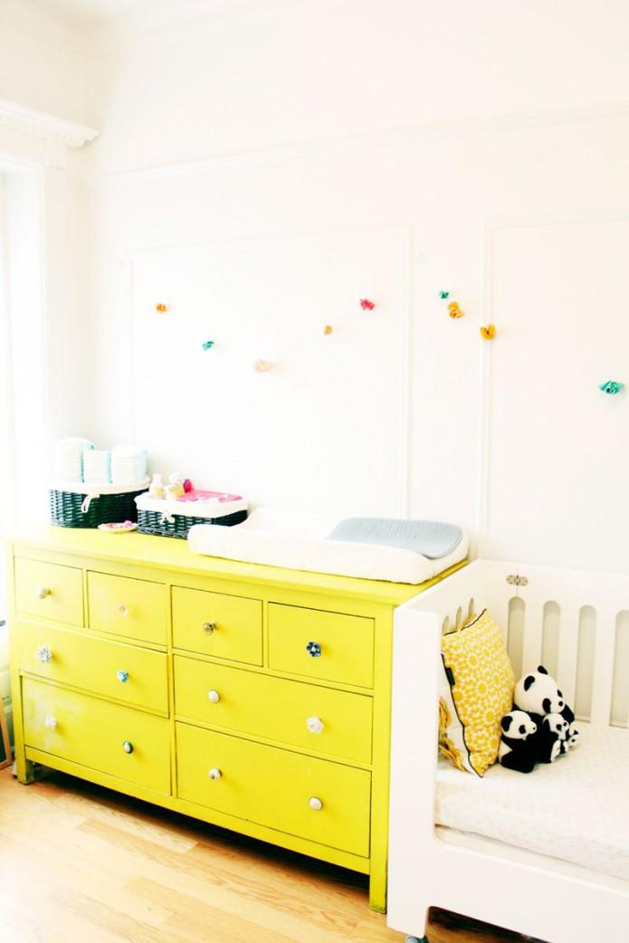 ecclectic nursery-4