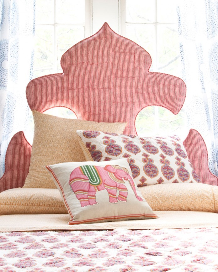 elle decor indian decor trend