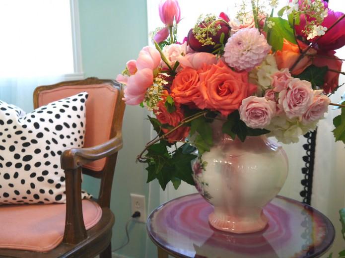 floral_arrangement_slm_saison3
