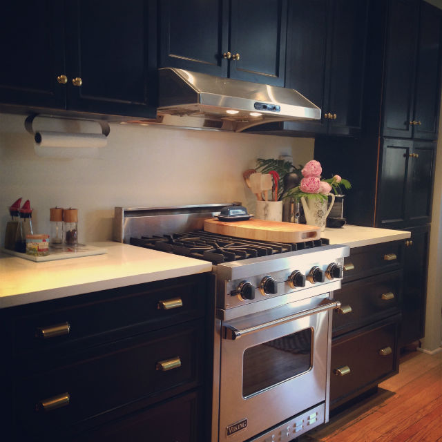 forever house kitchen reno-5