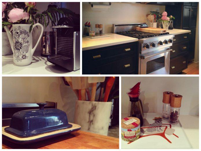 forever house kitchen reno-7