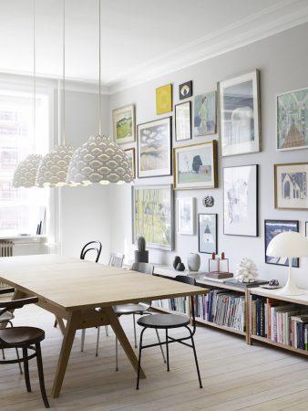 5 astuces pour décorer avec de la lumière