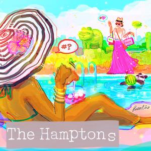hamptons_thum
