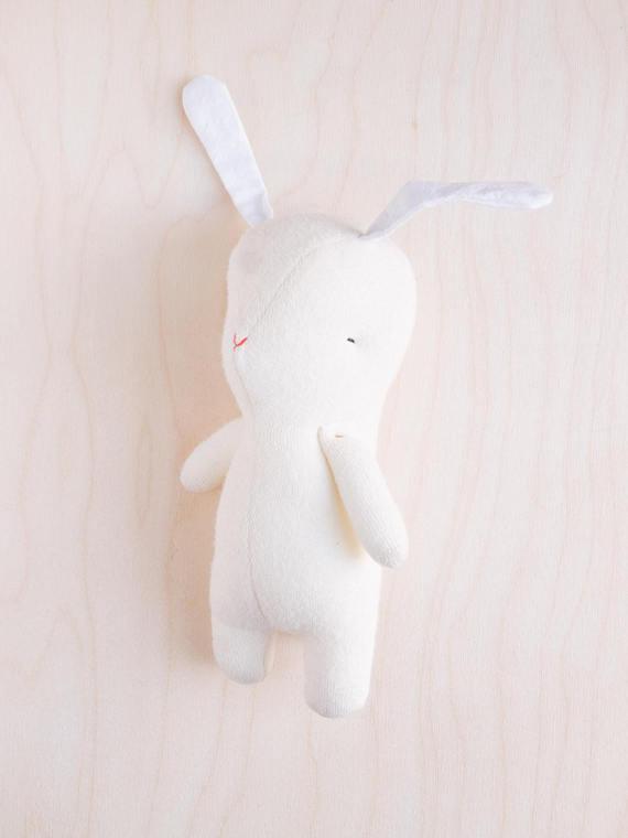 mimi, lapin, bunny, etsy, quebec