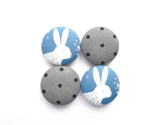 aimants, lapin, bunny, pâques, easter, quebec, etsy