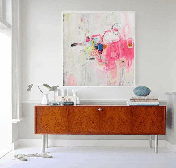 Friday Finds 2016 Interior Design Trends: Friday Funday: 10 Online Finds