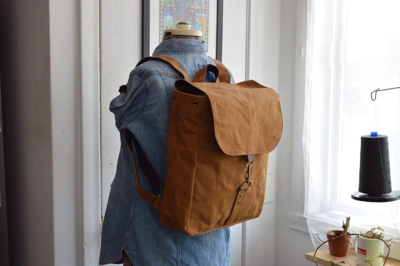rentrée, étui, école, local, achat local, sac à dos