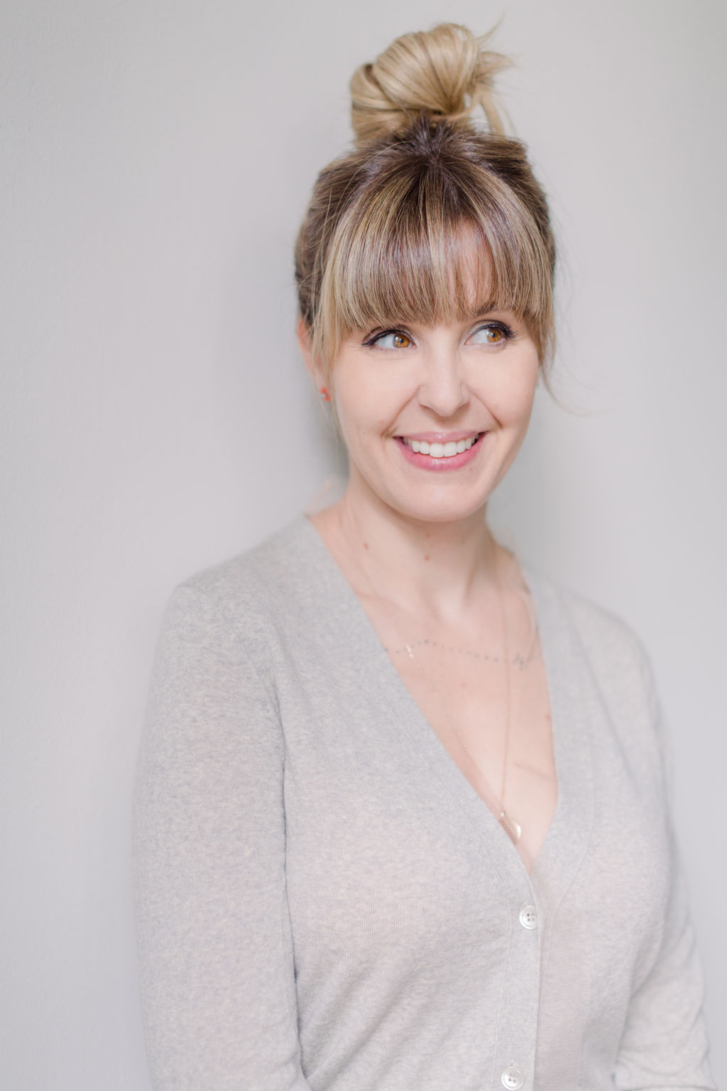 Vanessa Sicotte