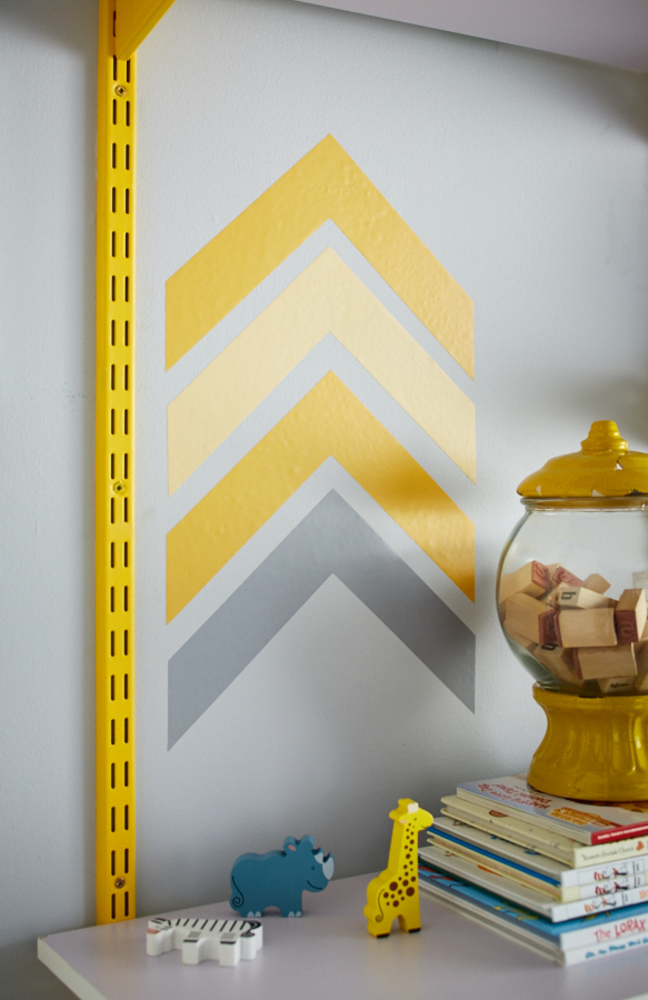 kids_room_chevron_decal_641