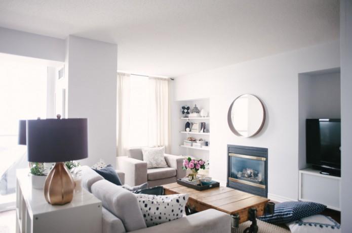 lark and linen living room-2