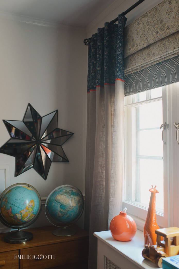 les-triplettes-constellations-WEB-9