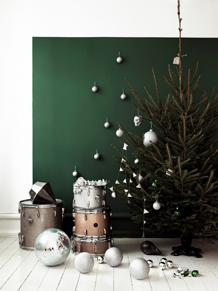 petra_bindel_christmas_in_green_and_white