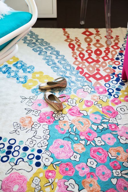 tween room inspiration-3